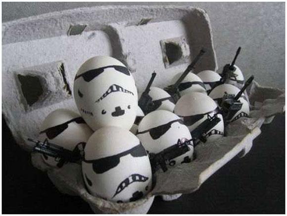 105593,xcitefun-funny-eggs-18