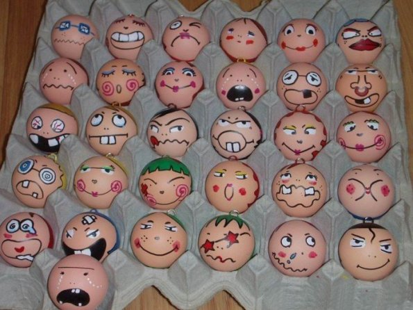 funny-eggs