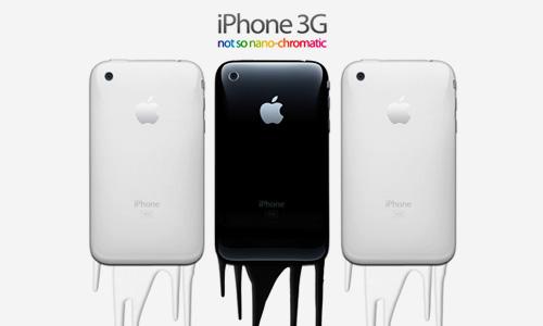 iphone-advertisement