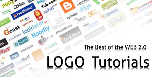 web20logo-thumb
