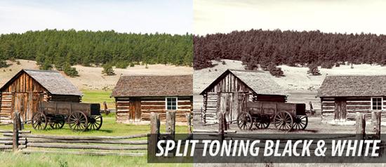 01-04_split_toning