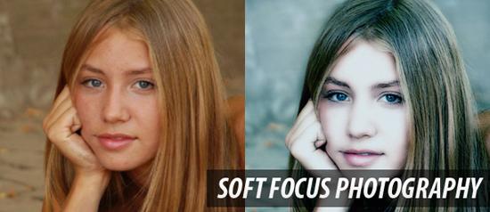 01-10_soft_focus