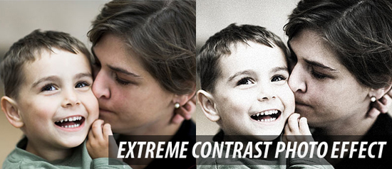 01-11_extreme_contrast