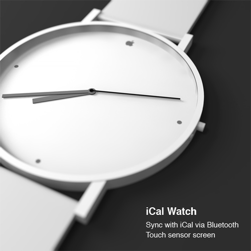 ical_watch