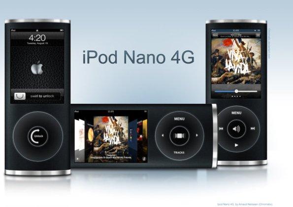 iPod_Nano_4G