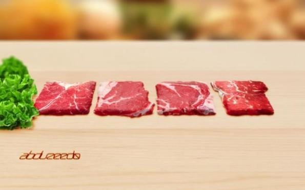 meat_tutorial